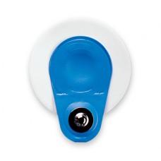Ambu Blue Sensor M