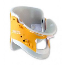Curaplex Child Rescue Collar