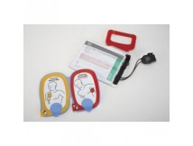 LIFEPAK CR Training Electrodes
