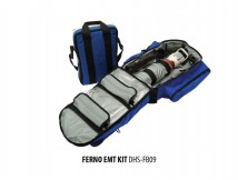 Ferno EMT Kit