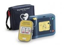 HeartStart FRX Trainer