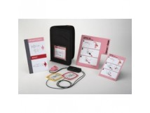 LIFEPAK AED Child Electrodes