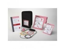 LIFEPAK AED Child Electrodes starter kit