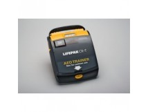LIFEPAK CR-T AED Trainer