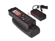 LIFEPAK 1000 Battery Charger