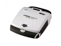 LIFEPAK CR Express