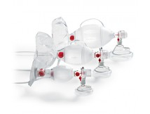 Ambu SPUR 2 Adult Disposable Resuscitator