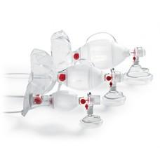 Ambu SPUR 2 Child Disposable Resuscitator